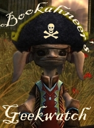 Pirate Asura