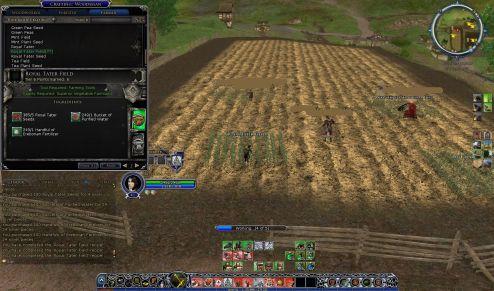 farming2_lotro
