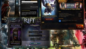 How to get LotRO plugins to work – Nerdy Bookahs