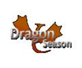 dragonseason