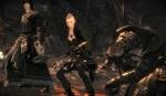gw2_necromancers_armour