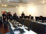EUFanDay_Gamingroom