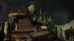 GW2_Cave
