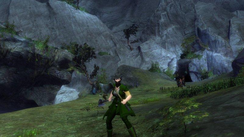GW2_Ranger_Axes