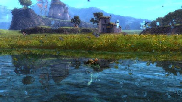 GW2_Waterdrops
