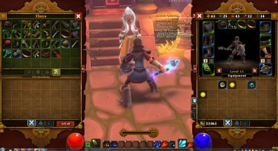 Torchlight2_female_armor