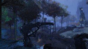 GW2_Black_Citadel0099