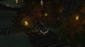 GW2_Black_Citadel0126