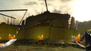 GW2_Black_Citadel0165