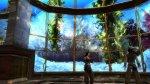 GW2_Divinitys_Reach0101