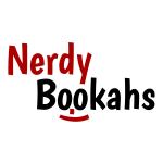 NB_Logo BGwhite_quad