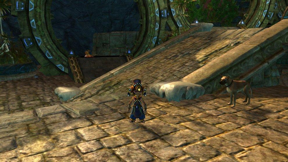 GW2_Asura_Lions Arch 7