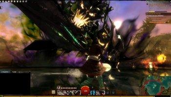 Guild Wars 2 Regions By Level Nerdy Bookahs