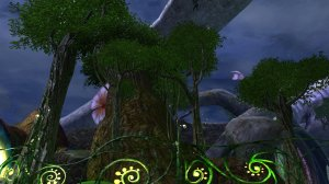 GW2_The_Grove0010