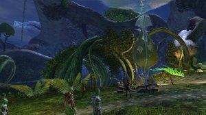 GW2_The_Grove0011