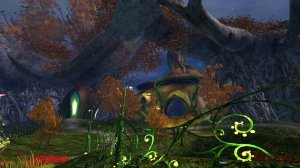 GW2_The_Grove0012
