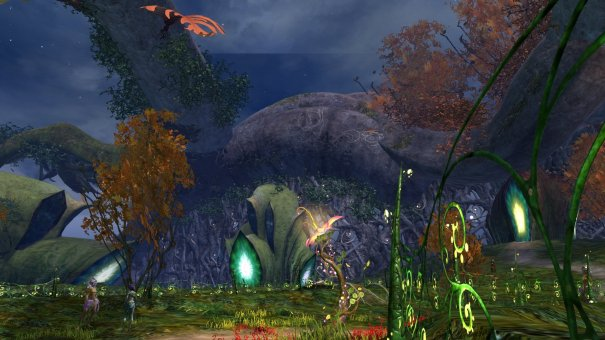 GW2_The_Grove0013