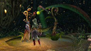GW2_The_Grove0015