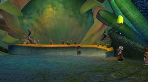 GW2_The_Grove0016