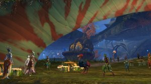 GW2_The_Grove0017