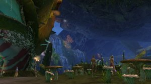 GW2_The_Grove0018