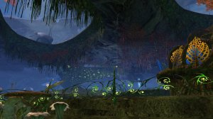 GW2_The_Grove0019