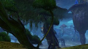 GW2_The_Grove0021