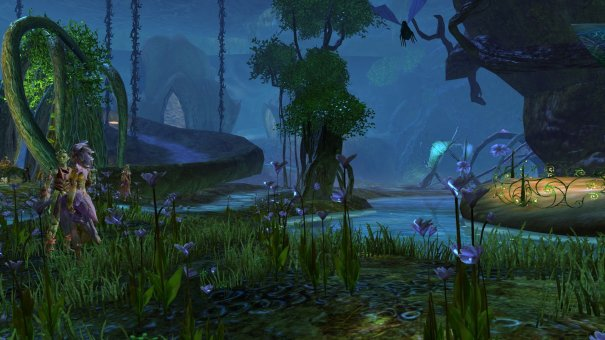 GW2_The_Grove0023