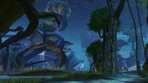 GW2_The_Grove0027