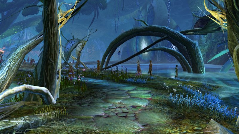 GW2_The_Grove0029