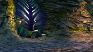 GW2_The_Grove0032