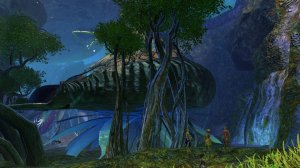 GW2_The_Grove0036