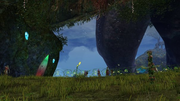 GW2_The_Grove0042