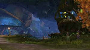 GW2_The_Grove0045