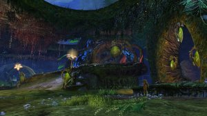 GW2_The_Grove0049