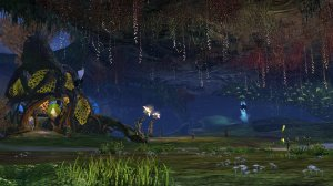 GW2_The_Grove0050