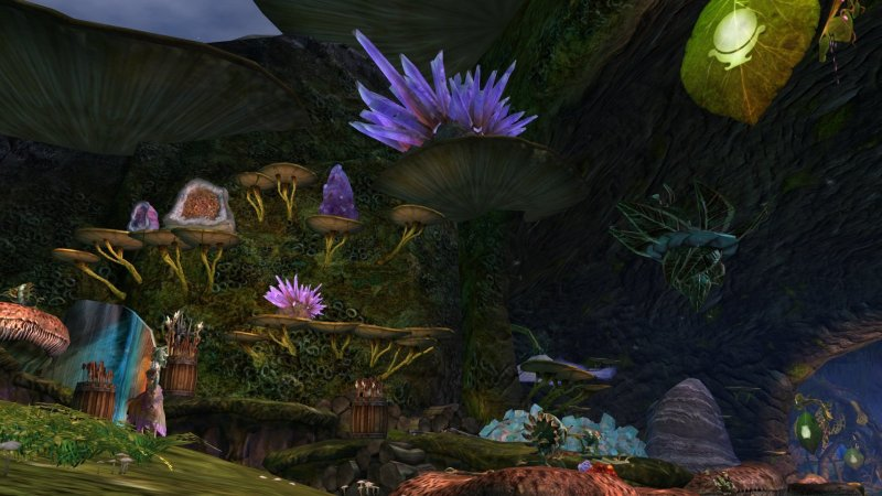 GW2_The_Grove0052