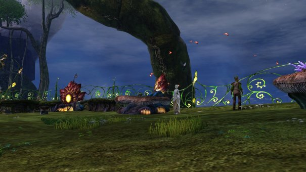 GW2_The_Grove0053