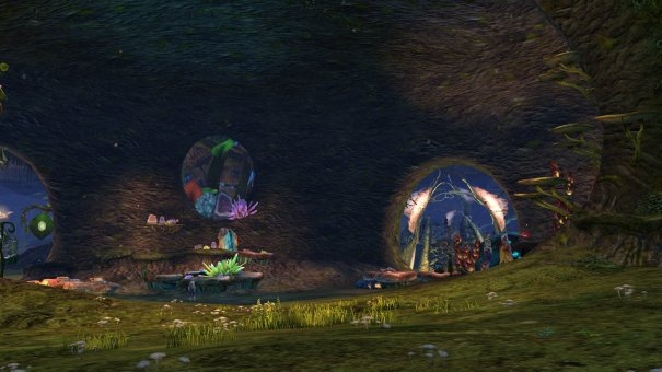GW2_The_Grove0055