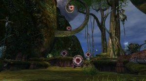GW2_The_Grove0057