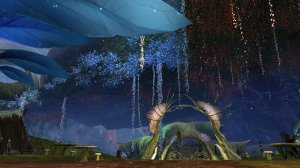 GW2_The_Grove0063