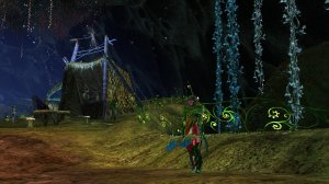 GW2_The_Grove0064
