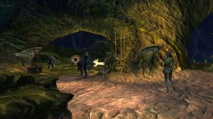 GW2_The_Grove0065