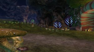 GW2_The_Grove0067