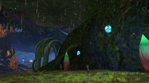 GW2_The_Grove0069