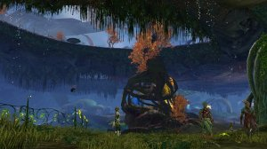 GW2_The_Grove0070