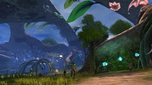 GW2_The_Grove0071