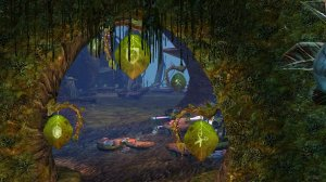 GW2_The_Grove0073