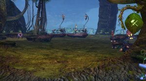 GW2_The_Grove0074