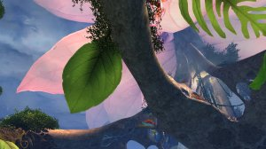 GW2_The_Grove0078